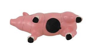 https://s3.amazonaws.com/zeckosimages/CON-92136-pink-ceramic-pig-cut-chart-diagram-coin-bank-1I.jpg
