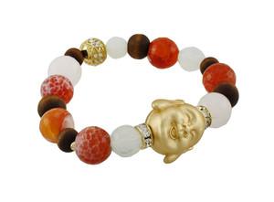 https://s3.amazonaws.com/zeckosimages/81223-buddha-agate-stretch-bracelet-wrist-1I.jpg