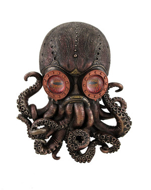 https://s3.amazonaws.com/zeckosimages/US-WU76559A4-steampunk-octopus-wall-hanging-plaque-1H.jpg