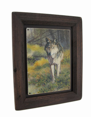 https://s3.amazonaws.com/zeckosimages/AR-B5050020-wolf-wall-hanging-picture-art-wooden-1I.jpg