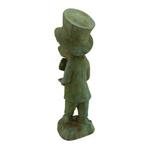 https://s3.amazonaws.com/zeckosimages/72-6006-25-mad-hatter-alice-wonderland-1-18-verdigris-cement-statue-RX1A.jpg