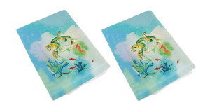 https://s3.amazonaws.com/zeckosimages/BD-GT098-betsy-sea-turtle-hand-towel-pair-1I.jpg