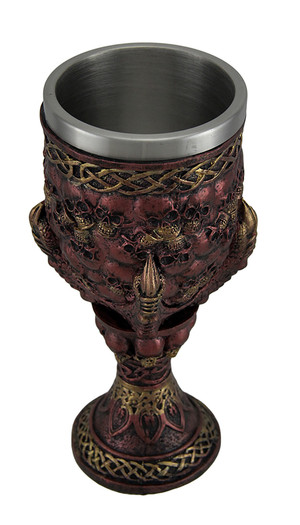 https://s3.amazonaws.com/zeckosimages/65-SW-25-goblet-skull-claw-cup-1I.jpg