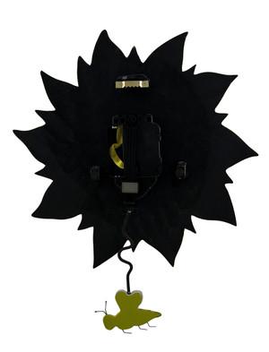 https://s3.amazonaws.com/zeckosimages/AD-P1712-bee-sunny-wall-pendulum-clock-1I.jpg