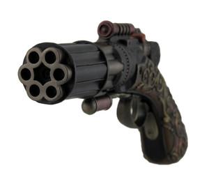https://s3.amazonaws.com/zeckosimages/US-WU76840A4-steampunk-barrel-pistol-gun-decor-1I.jpg