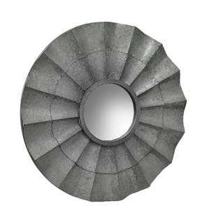 https://s3.amazonaws.com/zeckosimages/THC-99753-metal-galvanized-round-wall-mirror-1I.jpg
