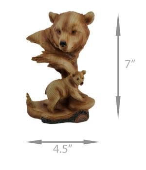 https://s3.amazonaws.com/zeckosimages/65-PDJ-956-bear-head-cub-decor-statue-1I.jpg