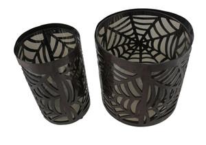 https://s3.amazonaws.com/zeckosimages/IHB-2085-87-SET-spider-web-candle-holder-1I.jpg