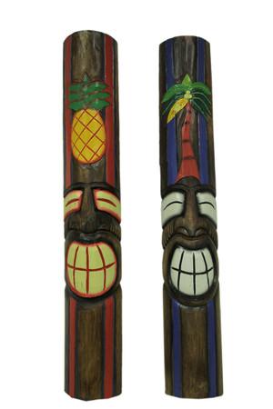 https://s3.amazonaws.com/zeckosimages/JDY-21045-SET-tiki-mask-wall-decor-pineapple-palm-tree-1I.jpg