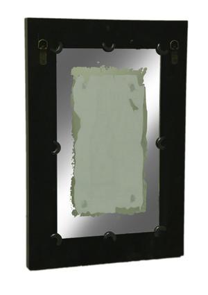 https://s3.amazonaws.com/zeckosimages/MU-SLMIR128-SET-set-2-wine-deco-wall-mirrors-1I.jpg