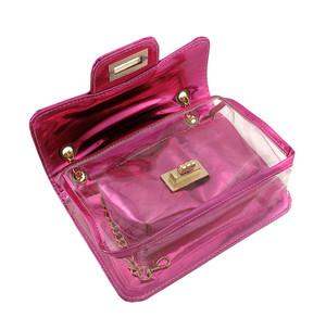 https://s3.amazonaws.com/zeckosimages/CM86-fuchsia-shiny-vinyl-clear-purse-1H.jpg