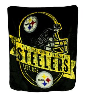 https://s3.amazonaws.com/zeckosimages/CWC-1926280-pittsburgh-steelers-throw-blanket-raschel-1A.jpg