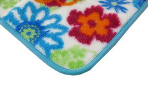 https://s3.amazonaws.com/zeckosimages/CRV-15PCBMS-FISH-soap-dish-rug-shower-curtain-set-butterfly-1I.jpg