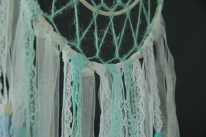 https://s3.amazonaws.com/zeckosimages/25-40027-blue-white-lace-dream-catcher-1I.jpg