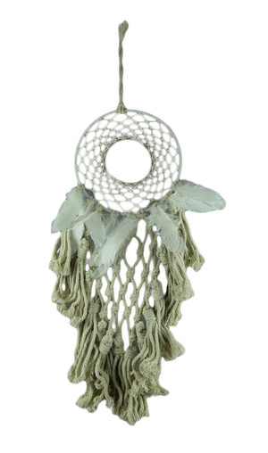 https://s3.amazonaws.com/zeckosimages/25-40009-white-feather-dream-catcher-1I.jpg