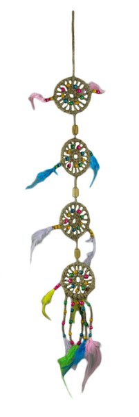 https://s3.amazonaws.com/zeckosimages/25-40003-multicolored-quad-dream-catcher-1I.jpg