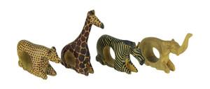 https://s3.amazonaws.com/zeckosimages/SA-WN1201-SET-wooden-african-animal-napkin-rings-1I.jpg