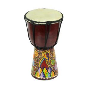 https://s3.amazonaws.com/zeckosimages/SA-IN114-ABGI-drum-djembe-aborigine-giraffe-1I.jpg