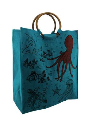 https://s3.amazonaws.com/zeckosimages/SA-BGGTC-71-shopping-bag-jute-underwater-sea-1A.jpg