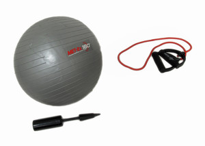 https://s3.amazonaws.com/zeckosimages/MR-12569-gym-box-ball-resistance-bands-1I.jpg