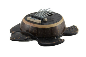 https://s3.amazonaws.com/zeckosimages/SA-IN3545-turtle-thumb-piano-wooden-1A.jpg