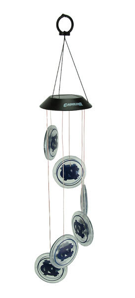 https://s3.amazonaws.com/zeckosimages/PSS-2WC951-university-north-carolina-solar-light-windchime-1I.jpg