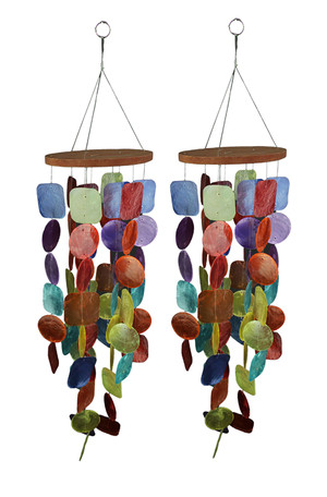 https://s3.amazonaws.com/zeckosimages/JDY-10705-SET-multicolor-shell-windchimes-set-1I.jpg