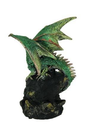 https://s3.amazonaws.com/zeckosimages/65-SR-53-green-dragon-led-lighted-statue-1I.jpg