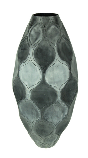 https://s3.amazonaws.com/zeckosimages/IHB-30040-vase-aluminum-antique-silver-1I.jpg