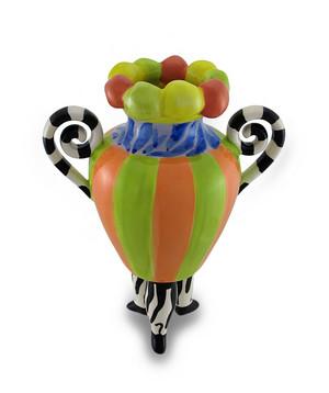 https://s3.amazonaws.com/zeckosimages/MU77-jester-vase-colorful-ceramic-1H.jpg