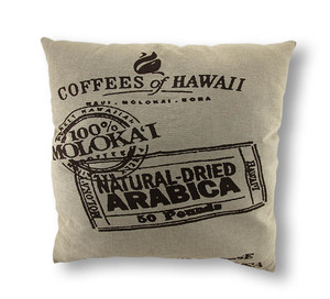 https://s3.amazonaws.com/zeckosimages/MWW499-coffee-hawaii-linen-throw-pillow-1H.jpg
