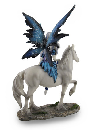 https://s3.amazonaws.com/zeckosimages/65443-fairy-riding-unicorn-statue-1I.jpg