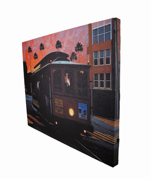 https://s3.amazonaws.com/zeckosimages/OW-72461-lighted-trolley-wall-hanging-canvas-1I.jpg