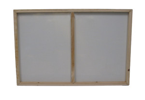 https://s3.amazonaws.com/zeckosimages/OW-71795-beams-hope-wall-hanging-canvas-1I.jpg