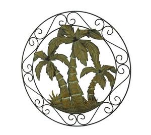 https://s3.amazonaws.com/zeckosimages/MRC-30688-antique-bronze-scroll-motif-tropical-palm-trees-wall-decor-RE1A.jpg
