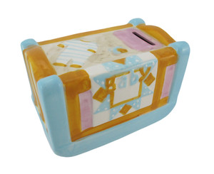 https://s3.amazonaws.com/zeckosimages/YG74-ceramic-baby-crib-money-coin-bank-1M.jpg