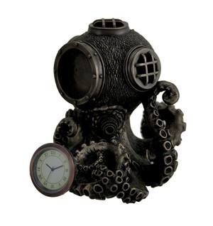 https://s3.amazonaws.com/zeckosimages/US-WU76760A1-steampunk-octopus-diving-bell-clock-1I.jpg