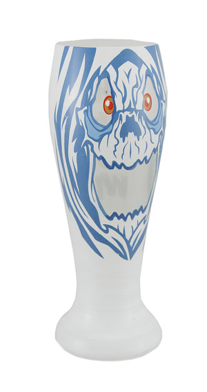 https://s3.amazonaws.com/zeckosimages/LK-TS4013C-three-sheets-wind-ghost-drinking-pilsner-glass-halloween-1I.jpg