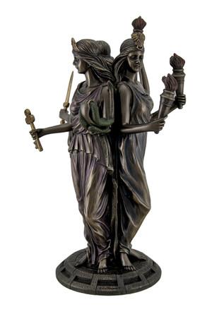 https://s3.amazonaws.com/zeckosimages/US-WU76641A4-hecate-greek-goddess-magic-statue-1I.jpg