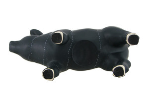 https://s3.amazonaws.com/zeckosimages/CON-92149-ceramic-pig-cuts-coin-bank-black-1-L.jpg