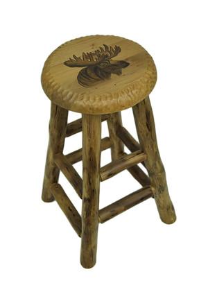 https://s3.amazonaws.com/zeckosimages/DAL-FBT603L-moose-bar-stool-chair-1I.jpg