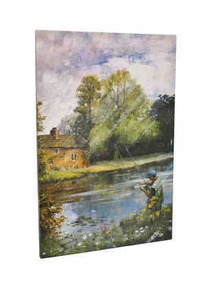 https://s3.amazonaws.com/zeckosimages/BG21-peaceful-river-canvas-painting-wall-1I.jpg