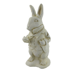https://s3.amazonaws.com/zeckosimages/72104-white-rabbit-statue-alice-wonderland-1C.jpg
