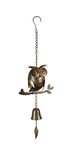 https://s3.amazonaws.com/zeckosimages/MRC68-metal-owl-perch-windchime-1H.jpg