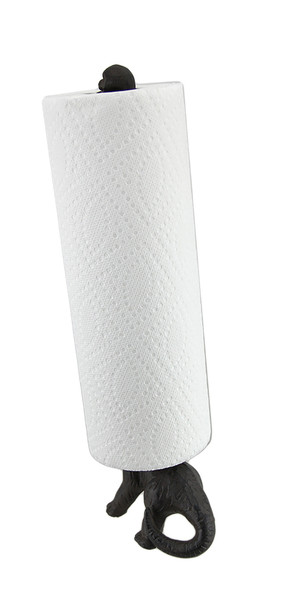 https://s3.amazonaws.com/zeckosimages/UD-UX4149-dinosaur-paper-towel-holder-1I.jpg