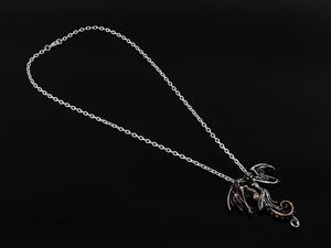 https://s3.amazonaws.com/zeckosimages/AG1687-chemical-wedding-alchemy-dragon-necklace-1I.jpg