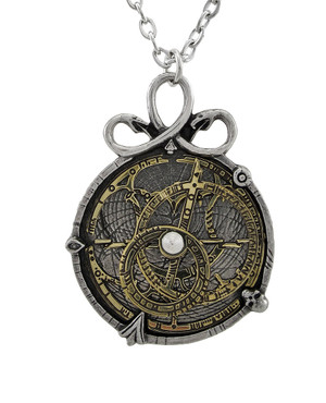 https://s3.amazonaws.com/zeckosimages/AG1579A-anguistralobe-gothic-pendant-necklace-1I.jpg