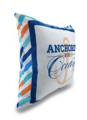 https://s3.amazonaws.com/zeckosimages/MWW-SLAAAO-anchor-ocean-throw-pillow-1H.jpg