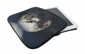 https://s3.amazonaws.com/zeckosimages/33538-dragon-moon-fairy-ipad-tablet-cover-case-1J.jpg