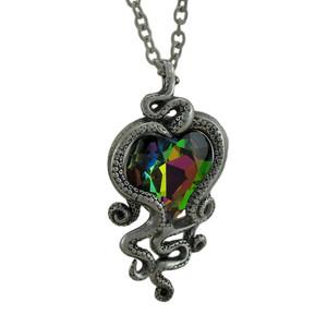 https://s3.amazonaws.com/zeckosimages/AG-P723-heart-crystal-cthulhu-pendant-necklace-1I.jpg